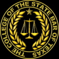 College of the State Bar of Taxas
