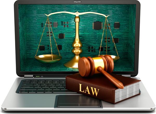 Criminal-Defense-Attorney-Kingsville