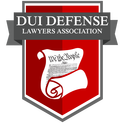 DUI Defense Lawyers Association