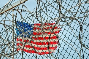 Police-State-Big-Brother-Prison-Grid-Public-Domain