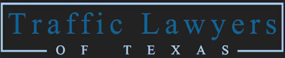 Traffic Lawyers of Texas