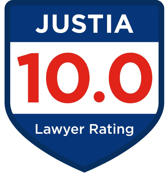 Justia